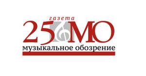 logo+25-03-01