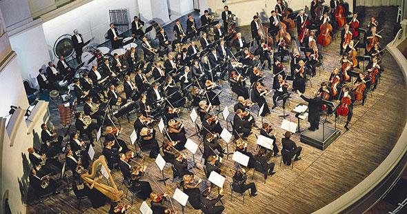 orchestra_simonov5902