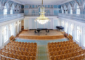 Rachmaninoff_hall280