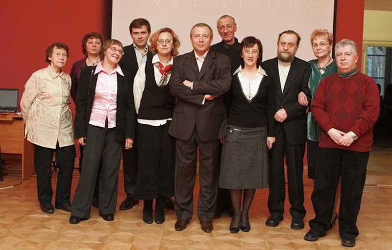 redakcia2009