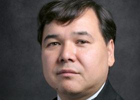 abdurahmanov