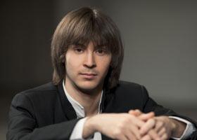 kopachevski