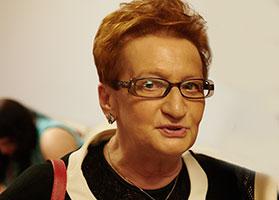 dabkovskaia280