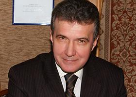 kushev280