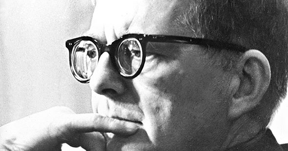 Shostakovich590