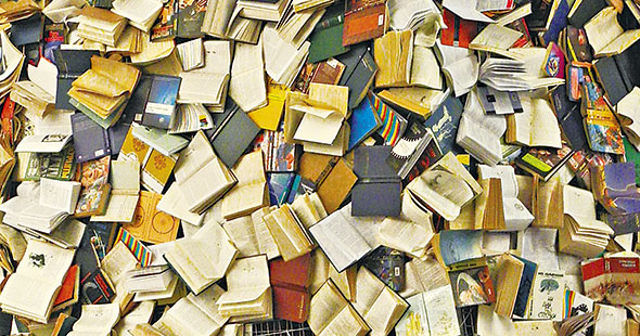 books590