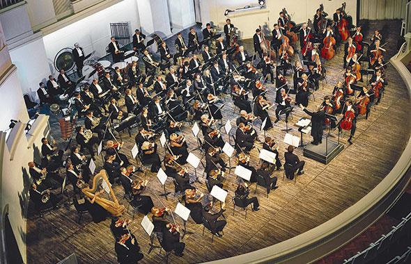 orchestra_simonov590