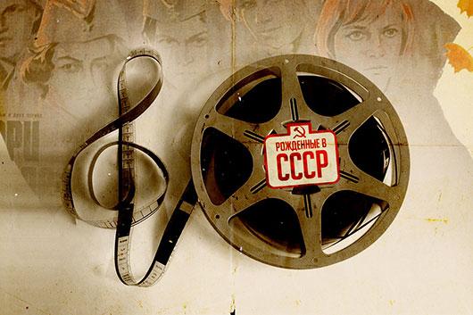 «Рожденные в СССР»: оперы советских композиторов в Мариинском театре