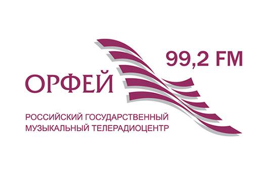 Андрей Устинов — гость программы «Рандеву с дилетантом» на радио «Орфей»