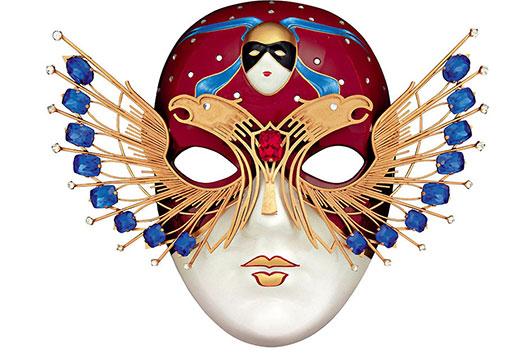 Фестиваль «Золотая маска» продолжает прием заявок на премию сезона 2016/17