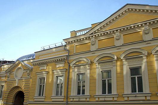 «Геликон-опера» отметит 25-летие гала-концертами на двух площадках