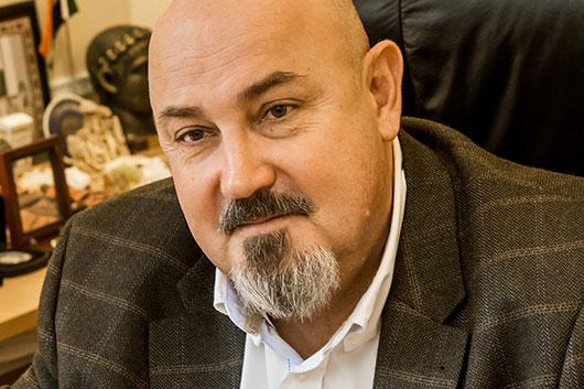 Андрей Шишкин — о революционном «Риголетто», интуиции и театральных трендах