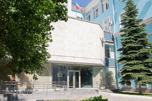 Главы учреждений культуры России опубликовали свои доходы