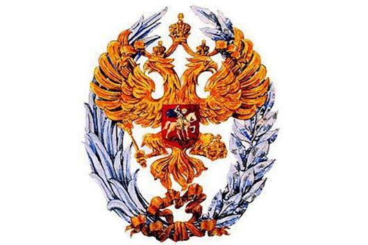Названы лауреаты Государственной премии за 2014 год