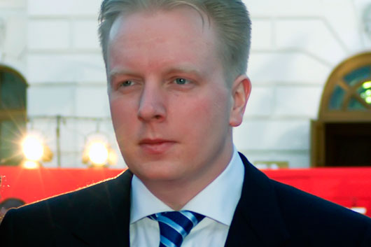 Глава РАО и РСП Сергей Федотов прокомментировал обвинения в свой адрес