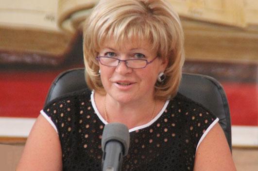 Министерство культуры Саратовской области подвело итоги полугодия