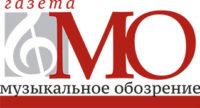 mologo320