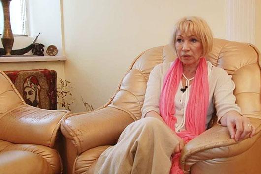 Вдова Таривердиева предъявила претензию организаторам ЧМ по плаванию