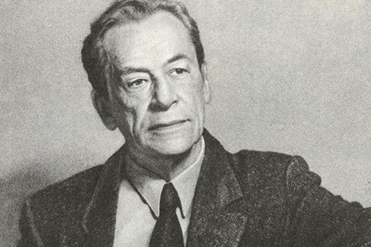 Композитор-эпоха: 22 сентября 2012 года ушел из жизни Григорий Самуилович Фрид