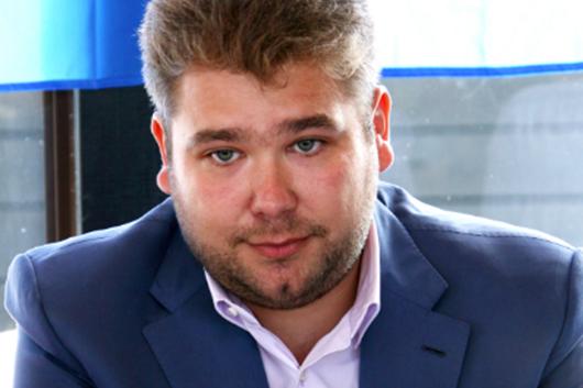 В Минкультуры РФ сменился директор департамента господдержки искусства