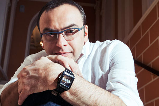Худруки ведущих московских театров написали в СК Бастрыкину