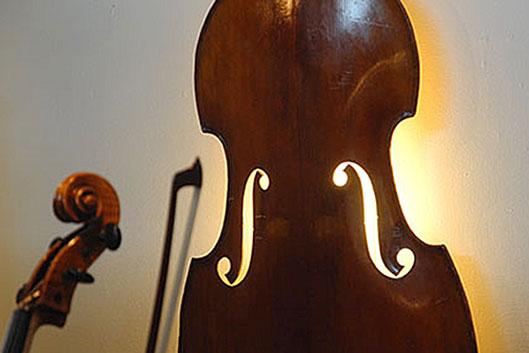 1 октября — Международный день музыки