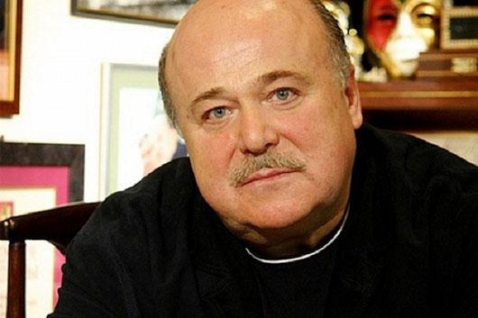 Председатель СТД РФ Александр Калягин о страстях вокруг «Золотой Маски»