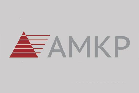 amkr530