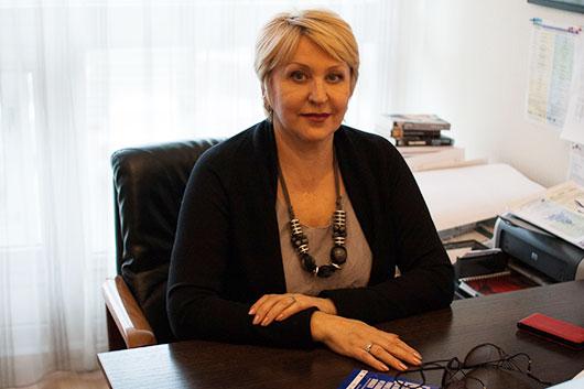 Директор Новосибирской филармонии: «Творец имеет полное право на выражение своего видения»