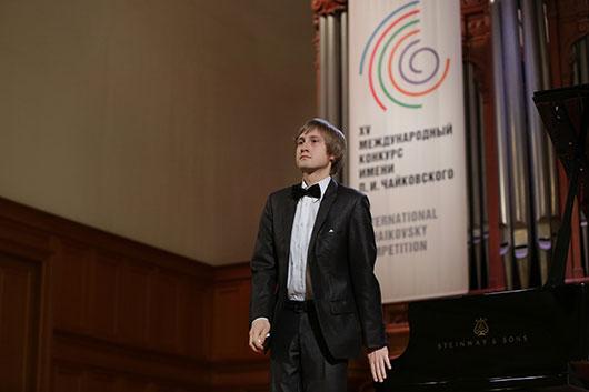 Дмитрий Маслеев получил 500 тысяч от министра культуры