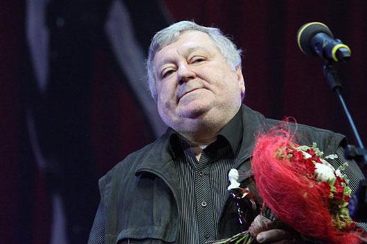 Новосибирский «Тангейзер» получил премию «Звезда Театрала» как лучший музыкальный спектакль