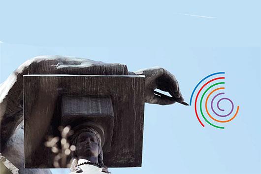Опубликована статья из МО № 12 (393) 2015: Заметки на полях конкурса. К итогам XV Международного конкурса имени П.И. Чайковского