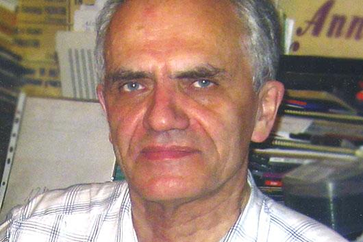 Александр Вустин — «композитор-резидент»  Госоркестра им. Е.Ф. Светланова на 2016 год