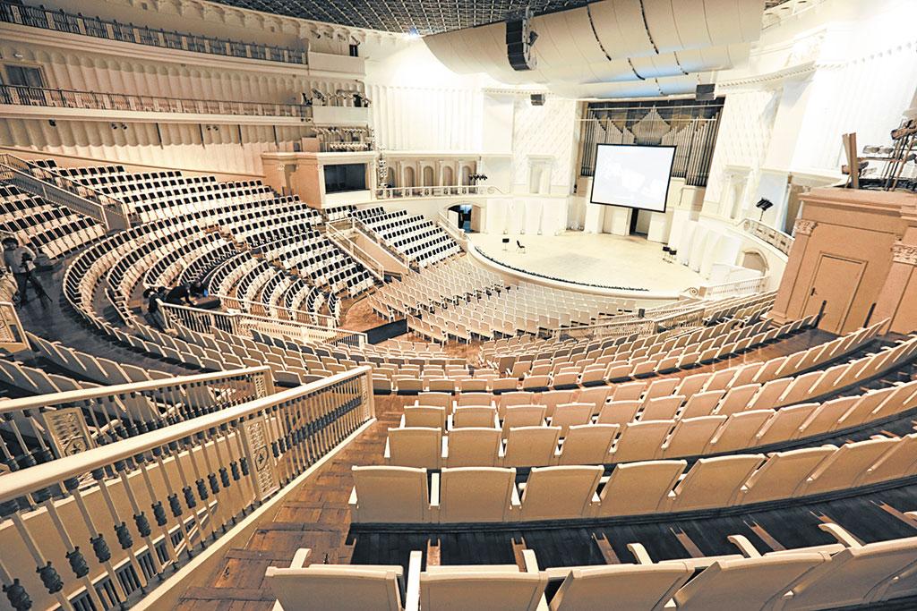 зачастую, подошвах концертные залы москвы схема фото напоминает старые пивные