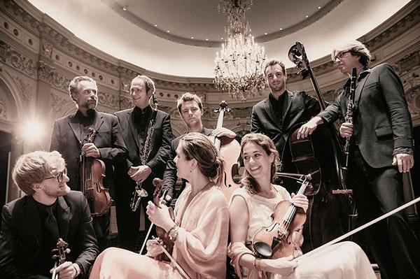 Объявлена музыкальная программа VI Платоновского фестиваля, который пройдет в Воронеже со 2 по 14 июня