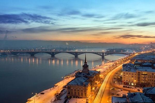 Министерство культуры Красноярского края приглашает всех желающих принять участие в творческих конкурсах
