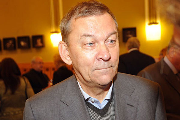 Владимир Урин: «Оперу Большого театра никто не контролирует, и в мои решения никто не вмешивается»