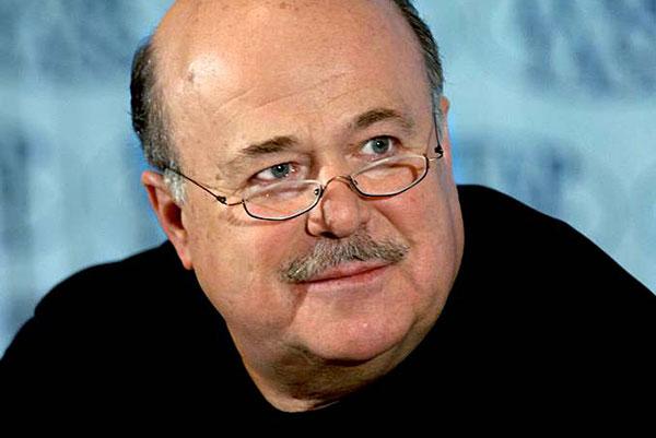 Александр Калягин: «Мне отвратителен сам принцип деления театров на успешных и неуспешных»