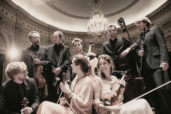 Объявлена музыкальная программа Шестого Платоновского фестиваля искусств