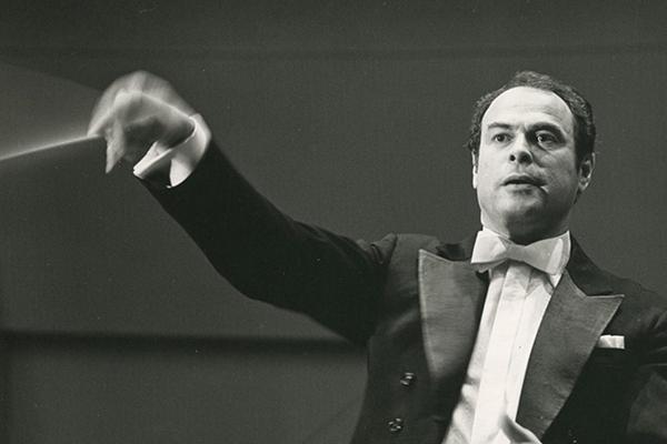 Моцарт эстонской музыки