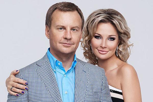 В Гнесинке опровергли информацию об увольнении Марии Максаковой