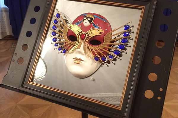 «Золотая маска»: объявлены лауреаты Специальной Премии «За выдающийся вклад в развитие театрального искусства»