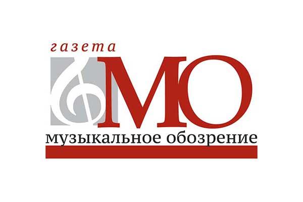 События и персоны 2012 — рейтинг «МО»