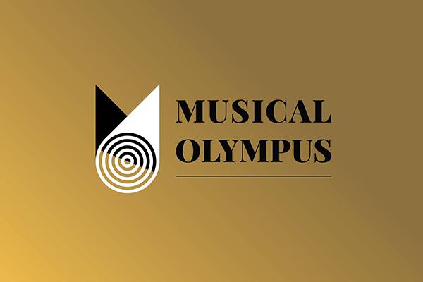 XXI Международный фестиваль «Музыкальный Олимп» открывается в Санкт-Петербурге 29 мая