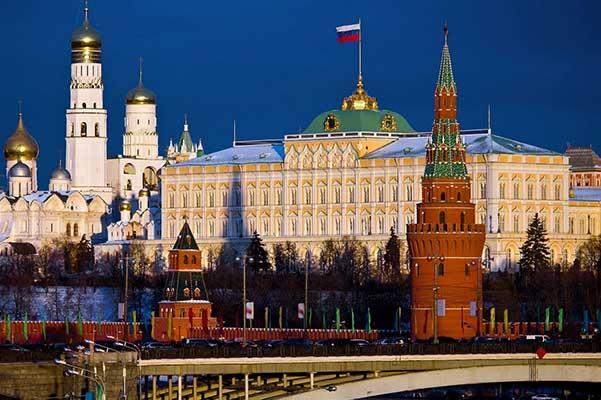 Объявлены размеры грантов Президента России в области культуры и искусства на 2016 год