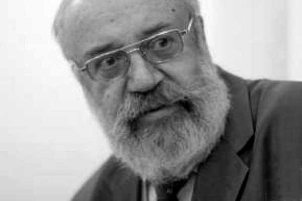 4 мая исполнилось 80 лет со дня рождения  Манашира Абрамовича Якубова