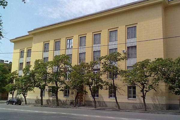 Волгоградская консерватория имени П.А. Серебрякова подтвердила высокий уровень образовательных стандартов
