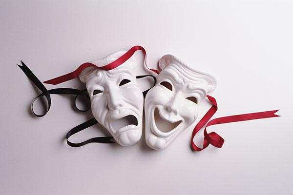 Минкульт поддержал идею Александра Калягина о проведении Года театра в 2018