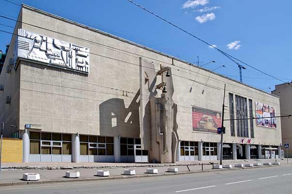 «Прокофьев FEST»: музейный музыкальный фестиваль к 125-летию со дня рождения композитора