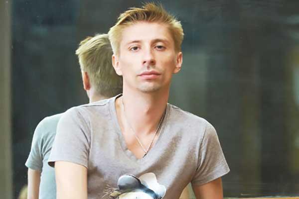 Кирилл Симонов стал художественным руководителем балета Театра Наталии Сац